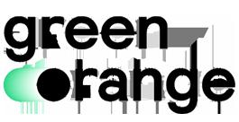 GreenOrange_small
