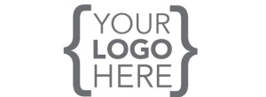 yourlogohere_wide
