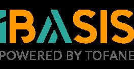 ibasis_new