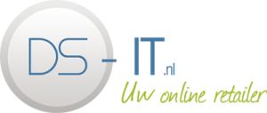 logo-dsit-300x127
