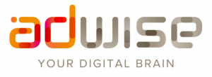 adwise_logo
