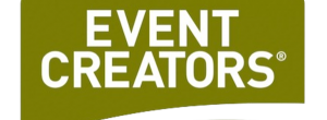 eventcreators_logo_square
