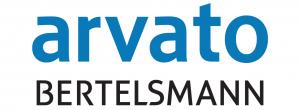 Arvato_logo_website